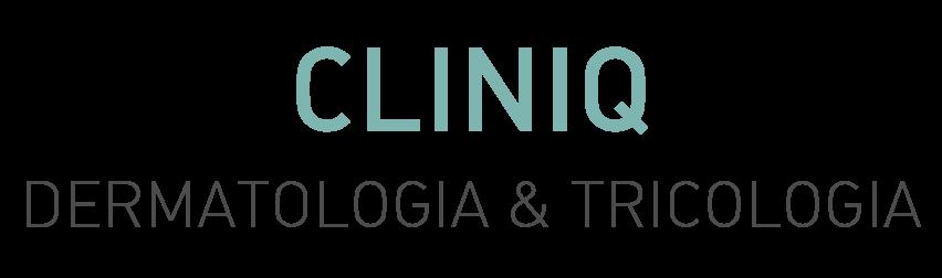 Logotipo - Cliniq